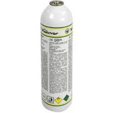 Одноразовый баллон с кислородом 570 OXYGEN