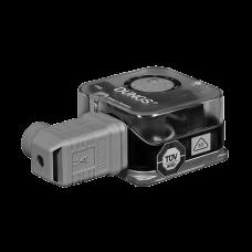 GW...A2...SGV: Версия для специального газа. Датчик-реле высокого давления газа и воздуха