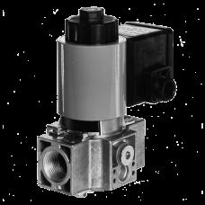 Электромагнитный клапан LGV/5 (нормально открытый)
