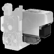 VPS 504: Блок проверки герметичности клапанов для комбинированных исполнительных приборов