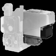 VPS 508: Блок проверки герметичности клапанов для комбинированных исполнительных приборов