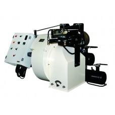 HO-TRON  Серия моноблочных горелок от 68 до 17000 кВт (Мазутные горелки)