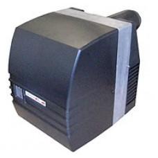 Серия GL 10/20 -LN Серия моноблочных горелок