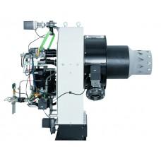 EK-DUO  Серия двухблочных горелок от 6000 до 16000 кВт
