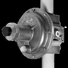 FRSBV: Предохранительный сбросной клапан