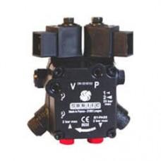 Насосы жидкотопливные SUNTEC серии A2L типоразмер 35-55-65-75-95
