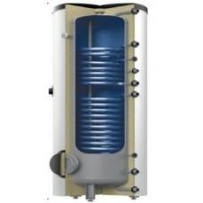 Storatherm Aqua Solar