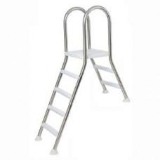 """Лестницы двусторонние """"Flexinox"""""""