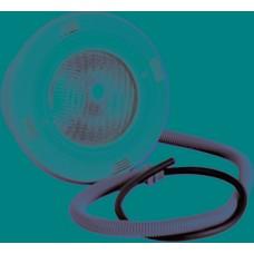 Встраиваемые прожекторы в пластиковом корпусе