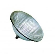 Лампы для подводного освещения