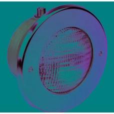 Встраиваемые прожекторы из бронзы для подводного освещения