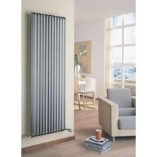 Радиатор Kermi Decor-S
