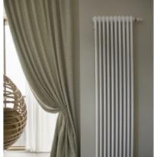 Радиаторы вертикальные 2180 N69 твв  Arbonia с нижним подключением