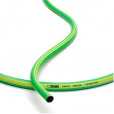 Садовый шланг GREEN LINE