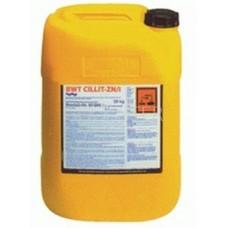 Химические вещества для удаления налёта, накипи, ржавчины и нейтрализации