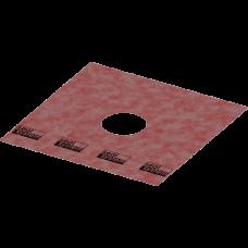 Гидроизоляционная манжета Seal System