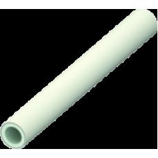 Универсальная многослойная композитная труба TECEflex PE-Xc/Al/PE-RT для систем отопления и водоснабжения
