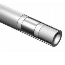 Универсальная металлополимерная труба TECEflex PE-Xc/Al/PE-RT