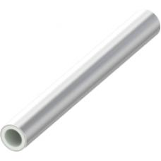 Труба TECEfloor SLQ PE-RT для теплого пола