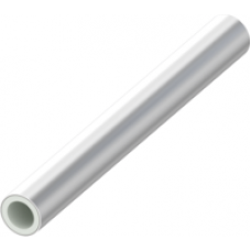Труба TECEfloor SLQ PE-RT/AL/PE-RT для теплого пола