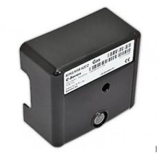 Блок управления (топочный автомат) Riello RMG/M88.62C2 SIEMENS