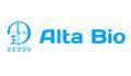 Alta Bio